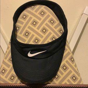 Accessories - Nike women's visor